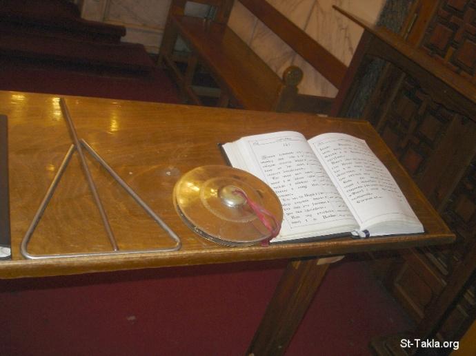 www-St-Takla-org___Psalmody-01-Instruments
